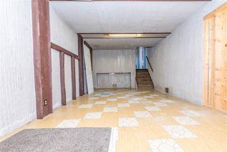 Photo 43: 3811 104 Street in Edmonton: Zone 16 House for sale : MLS®# E4182095
