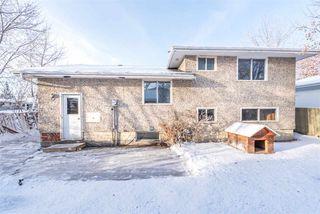 Photo 5: 3811 104 Street in Edmonton: Zone 16 House for sale : MLS®# E4182095