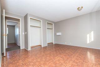 Photo 33: 3811 104 Street in Edmonton: Zone 16 House for sale : MLS®# E4182095