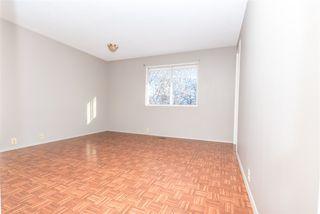 Photo 29: 3811 104 Street in Edmonton: Zone 16 House for sale : MLS®# E4182095