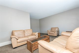 Photo 12: 3811 104 Street in Edmonton: Zone 16 House for sale : MLS®# E4182095