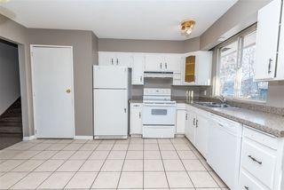 Photo 47: 3811 104 Street in Edmonton: Zone 16 House for sale : MLS®# E4182095