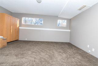 Photo 46: 3811 104 Street in Edmonton: Zone 16 House for sale : MLS®# E4182095