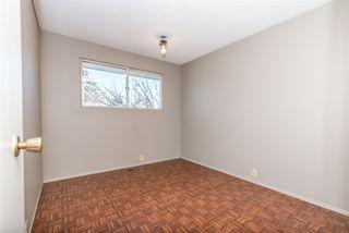 Photo 26: 3811 104 Street in Edmonton: Zone 16 House for sale : MLS®# E4182095