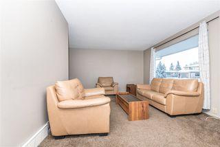 Photo 7: 3811 104 Street in Edmonton: Zone 16 House for sale : MLS®# E4182095
