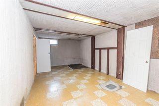 Photo 42: 3811 104 Street in Edmonton: Zone 16 House for sale : MLS®# E4182095