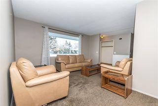 Photo 14: 3811 104 Street in Edmonton: Zone 16 House for sale : MLS®# E4182095