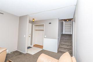 Photo 8: 3811 104 Street in Edmonton: Zone 16 House for sale : MLS®# E4182095