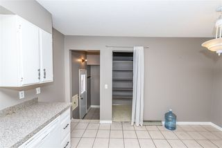 Photo 18: 3811 104 Street in Edmonton: Zone 16 House for sale : MLS®# E4182095