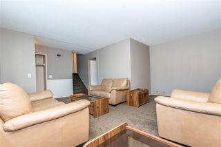 Photo 11: 3811 104 Street in Edmonton: Zone 16 House for sale : MLS®# E4182095