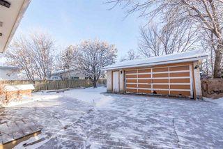 Photo 49: 3811 104 Street in Edmonton: Zone 16 House for sale : MLS®# E4182095