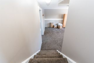 Photo 34: 3811 104 Street in Edmonton: Zone 16 House for sale : MLS®# E4182095