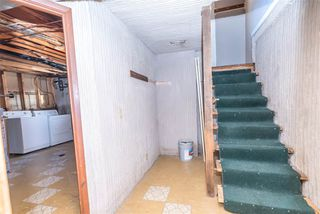 Photo 44: 3811 104 Street in Edmonton: Zone 16 House for sale : MLS®# E4182095