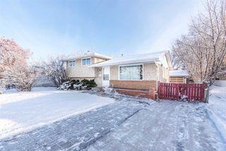 Photo 4: 3811 104 Street in Edmonton: Zone 16 House for sale : MLS®# E4182095
