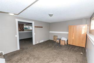 Photo 36: 3811 104 Street in Edmonton: Zone 16 House for sale : MLS®# E4182095