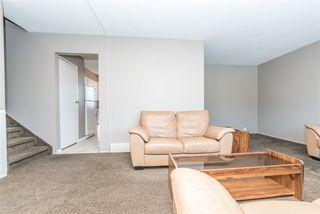 Photo 13: 3811 104 Street in Edmonton: Zone 16 House for sale : MLS®# E4182095
