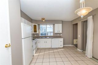 Photo 15: 3811 104 Street in Edmonton: Zone 16 House for sale : MLS®# E4182095