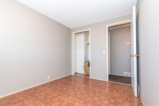 Photo 28: 3811 104 Street in Edmonton: Zone 16 House for sale : MLS®# E4182095