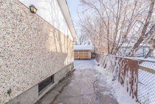 Photo 48: 3811 104 Street in Edmonton: Zone 16 House for sale : MLS®# E4182095
