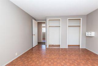 Photo 31: 3811 104 Street in Edmonton: Zone 16 House for sale : MLS®# E4182095