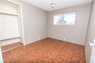 Photo 27: 3811 104 Street in Edmonton: Zone 16 House for sale : MLS®# E4182095