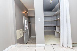 Photo 20: 3811 104 Street in Edmonton: Zone 16 House for sale : MLS®# E4182095