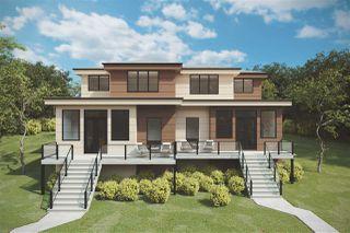 Photo 6: 1 954 QUADLING AVENUE in Coquitlam: Maillardville House 1/2 Duplex for sale : MLS®# R2365536