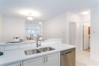 "Photo 12: 404 2755 MAPLE Street in Vancouver: Kitsilano Condo for sale in ""Davenport Lane"" (Vancouver West)  : MLS®# R2428313"