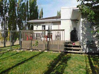 Photo 44: 5109 46 Street: Bon Accord House for sale : MLS®# E4184013