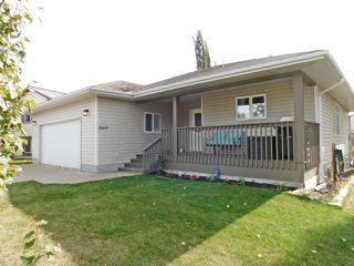 Photo 2: 5109 46 Street: Bon Accord House for sale : MLS®# E4184013