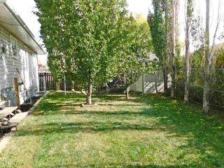 Photo 46: 5109 46 Street: Bon Accord House for sale : MLS®# E4184013