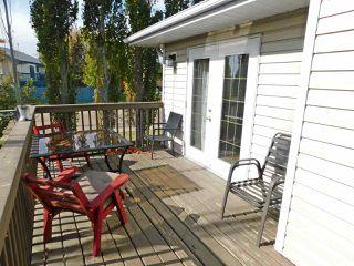 Photo 45: 5109 46 Street: Bon Accord House for sale : MLS®# E4184013