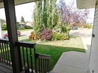 Photo 5: 5109 46 Street: Bon Accord House for sale : MLS®# E4184013