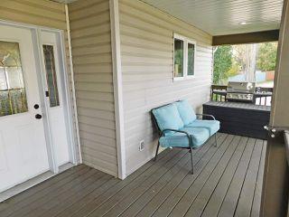 Photo 4: 5109 46 Street: Bon Accord House for sale : MLS®# E4184013
