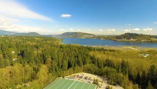 """Photo 20: 932 BERKLEY Road in North Vancouver: Blueridge NV Townhouse for sale in """"BERKLEY SQUARE"""" : MLS®# R2441702"""