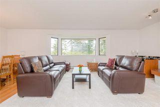 """Photo 4: 932 BERKLEY Road in North Vancouver: Blueridge NV Townhouse for sale in """"BERKLEY SQUARE"""" : MLS®# R2441702"""