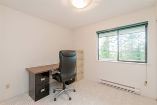 """Photo 14: 932 BERKLEY Road in North Vancouver: Blueridge NV Townhouse for sale in """"BERKLEY SQUARE"""" : MLS®# R2441702"""