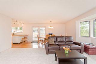 """Photo 6: 932 BERKLEY Road in North Vancouver: Blueridge NV Townhouse for sale in """"BERKLEY SQUARE"""" : MLS®# R2441702"""