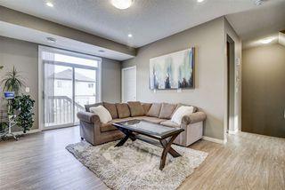 Photo 3: #2 16903 68 Street in Edmonton: Zone 28 Townhouse for sale : MLS®# E4191310