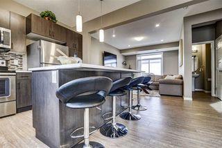 Photo 16: #2 16903 68 Street in Edmonton: Zone 28 Townhouse for sale : MLS®# E4191310