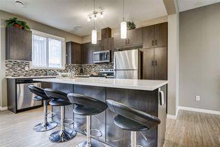 Photo 14: #2 16903 68 Street in Edmonton: Zone 28 Townhouse for sale : MLS®# E4191310