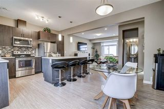 Photo 15: #2 16903 68 Street in Edmonton: Zone 28 Townhouse for sale : MLS®# E4191310