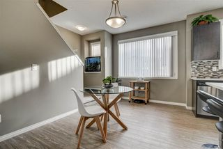 Photo 11: #2 16903 68 Street in Edmonton: Zone 28 Townhouse for sale : MLS®# E4191310