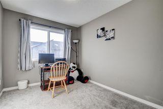 Photo 27: #2 16903 68 Street in Edmonton: Zone 28 Townhouse for sale : MLS®# E4191310