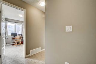 Photo 26: #2 16903 68 Street in Edmonton: Zone 28 Townhouse for sale : MLS®# E4191310