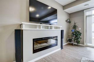 Photo 6: #2 16903 68 Street in Edmonton: Zone 28 Townhouse for sale : MLS®# E4191310