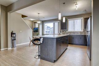 Photo 18: #2 16903 68 Street in Edmonton: Zone 28 Townhouse for sale : MLS®# E4191310