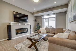 Photo 5: #2 16903 68 Street in Edmonton: Zone 28 Townhouse for sale : MLS®# E4191310