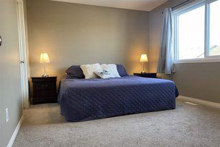 Photo 23: #2 16903 68 Street in Edmonton: Zone 28 Townhouse for sale : MLS®# E4191310