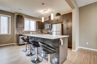 Photo 13: #2 16903 68 Street in Edmonton: Zone 28 Townhouse for sale : MLS®# E4191310